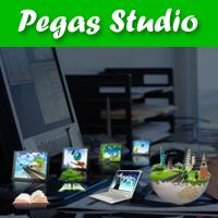 (c) Pegas-studio.net